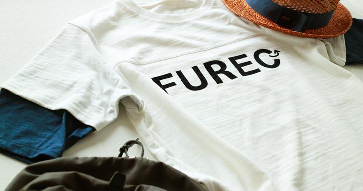 メンズTシャツ型紙販売・長袖・半袖